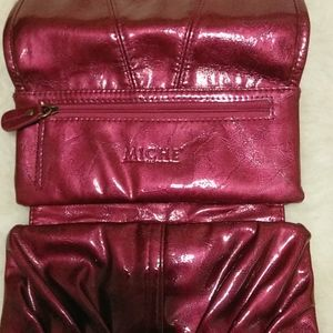 Miche Bags - Miche wallet, hard to find very unusual